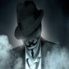 Garage Interview #39 Anonymous - dernier message par AnonymeTHUG